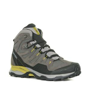 Salomon Men's Conquest GORE-TEX® Boot