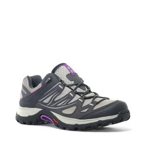Salomon Women's Ellipse Aero Walking Shoe