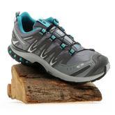 Women's XA PRO 3D Ultra 2 GTX® Trail Shoe