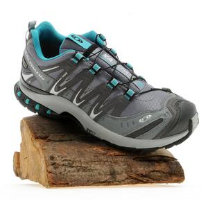 Salomon Women's XA PRO 3D Ultra 2 GORE-TEX® Trail Shoe