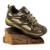 Women's Hedgehog III Trail Running Shoes