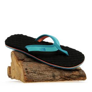 THE NORTH FACE The North Face Women's Base Camp Mini Flip-Flops
