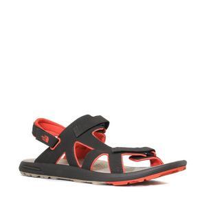 THE NORTH FACE Men's Coast Ridge Sandals