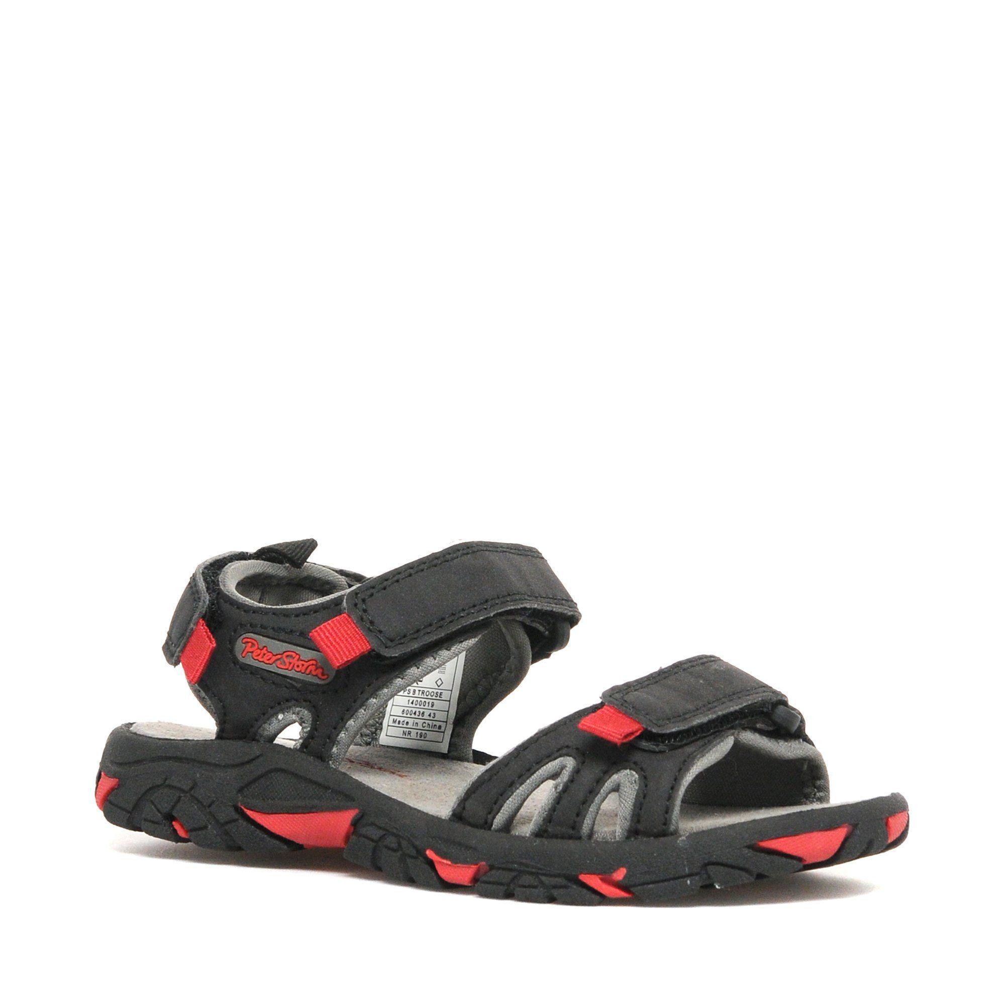 PETER STORM Boy's Troose Sandals