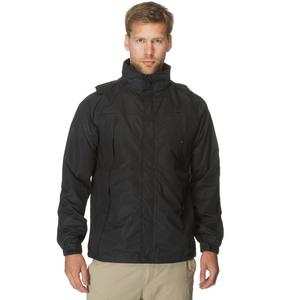 PETER STORM Men's Journey II Waterproof Jacket