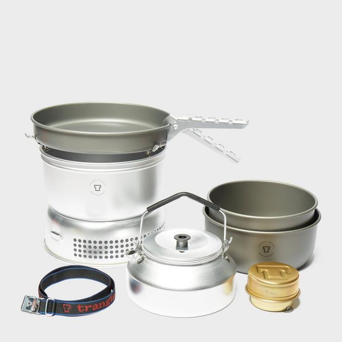 Trangia Stove Shop For Cheap Outdoor Adventure And Save