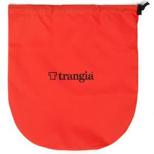 TRANGIA Cooker Bag