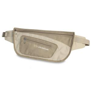 LIFEVENTURE Body Wallet Waist (DofE)