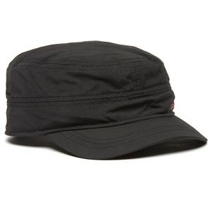 THE NORTH FACE Women's Logo Military Hat