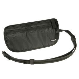 PACSAFE Coversafe Waist Wallet