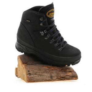 MEINDL Women's Burma Pro GORE-TEX® Mountain Boot