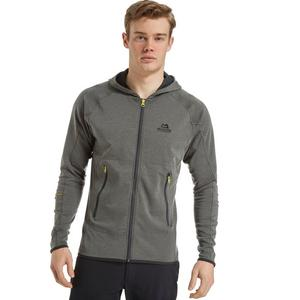 MOUNTAIN EQUIPMENT Men's Flash Hooded Jacket