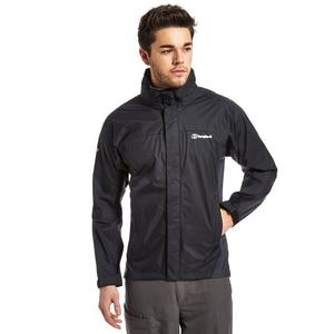 BERGHAUS Men's Paclite GORE-TEX® Jacket