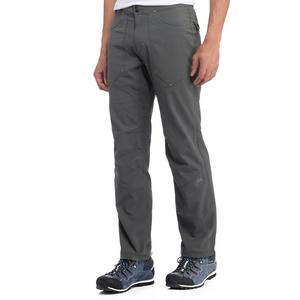 MOUNTAIN EQUIPMENT Men's Hope Pants