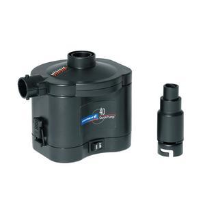 CAMPINGAZ 4D Quick Pump