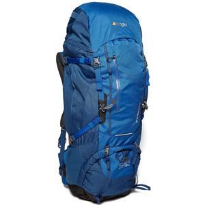 VANGO Sherpa 60+10L Rucksack