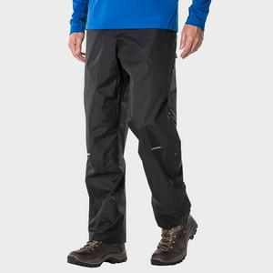 BERGHAUS Men's Deluge Over Trousers