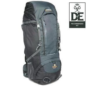 VANGO Sherpa 70+10L Rucksack