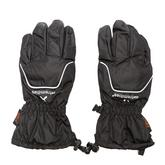 All Season Trekking Gloves