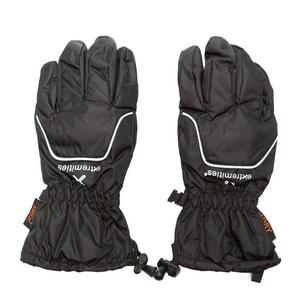 EXTREMITIES All Season Trekking Gloves