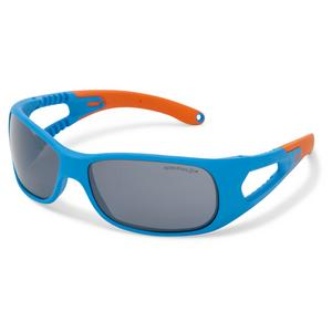 JULBO Trainer L Sunglasses (ages 6-10 years)