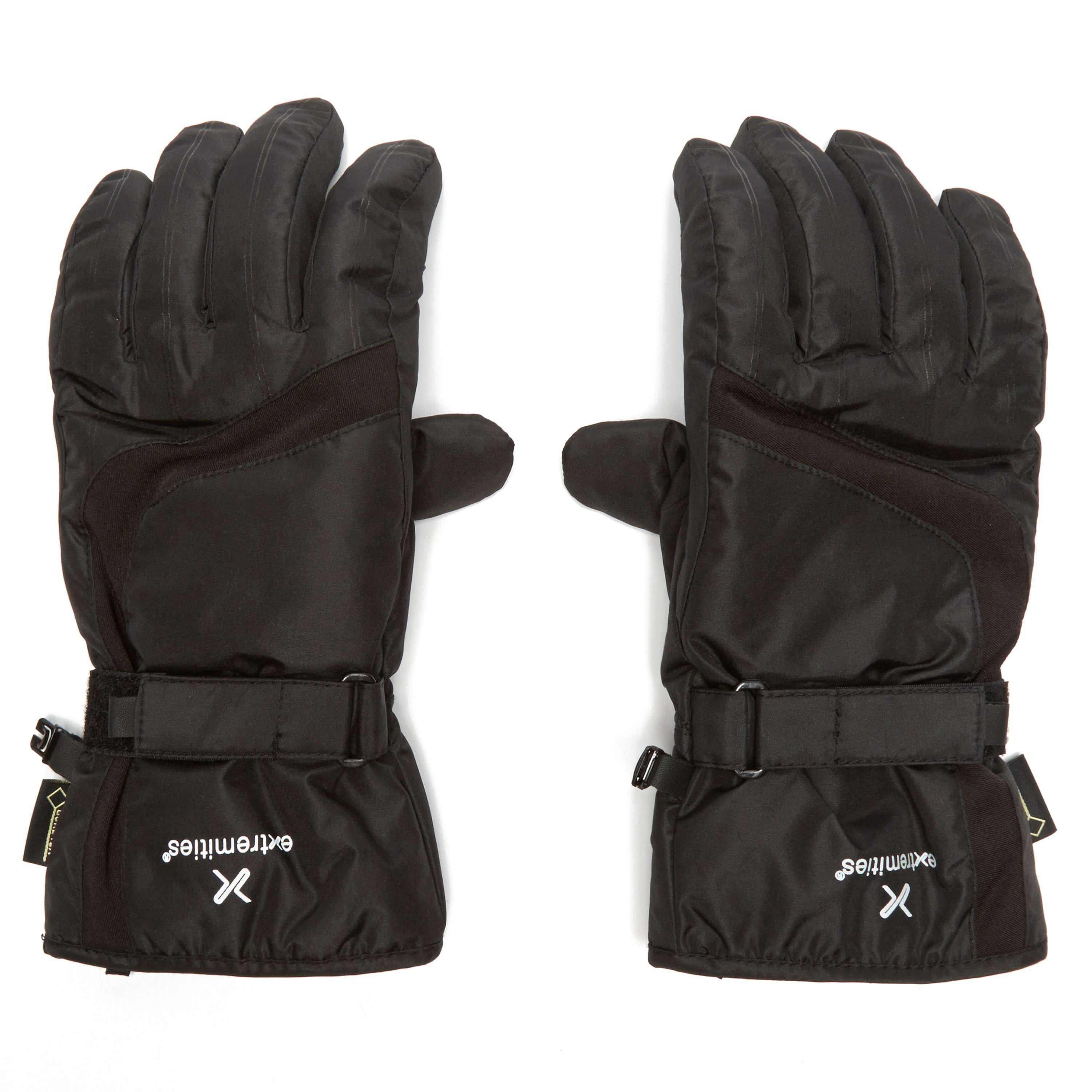 EXTREMITIES Storm GORE-TEX® Gloves