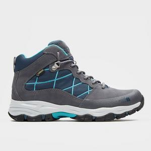THE NORTH FACE Women's Tempest Mid GORE-TEX® Hiking Boot