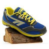 Men's Shadow Trail Running Shoe