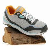 Women's Shadow Trail Running Shoe