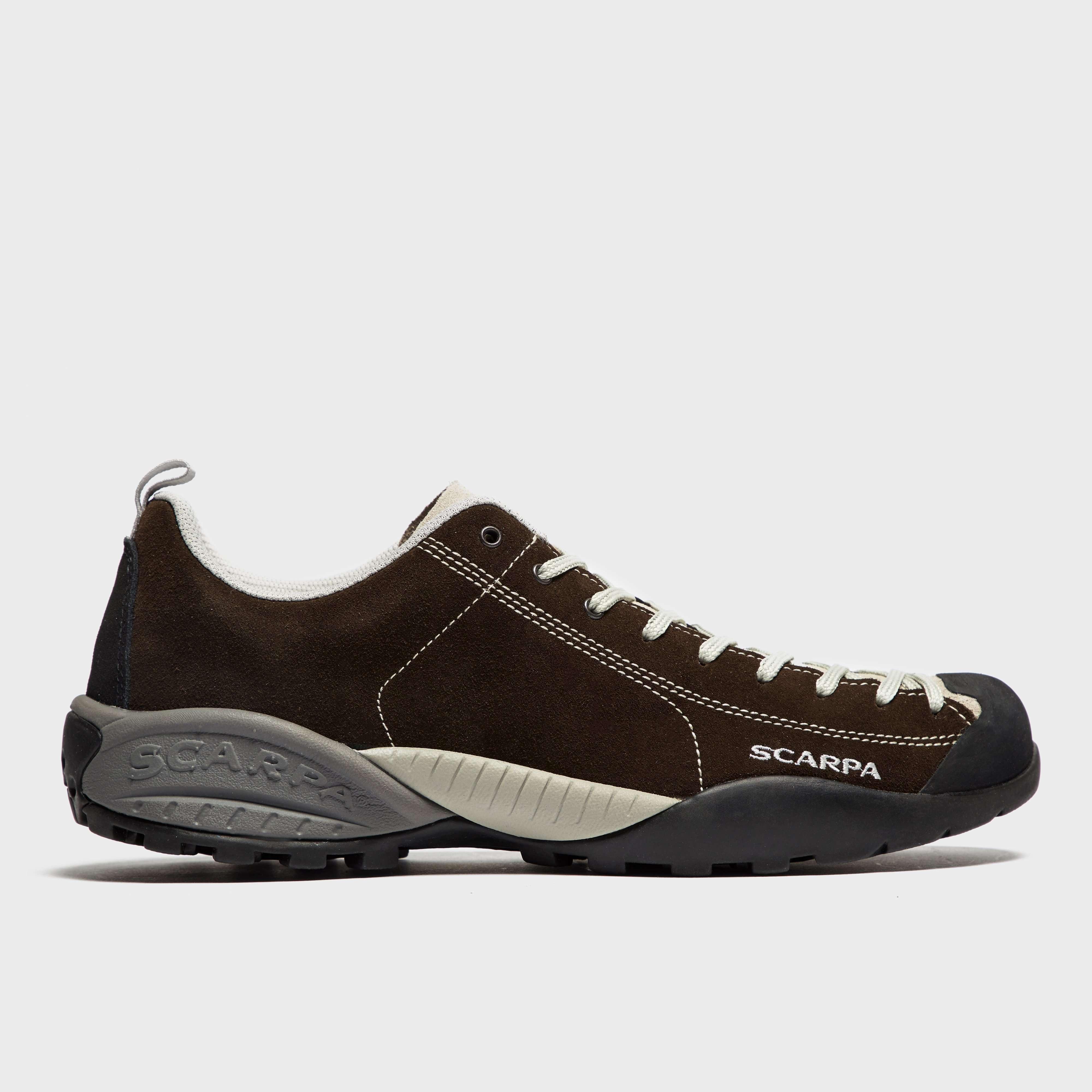 SCARPA Men's Mojito Shoe