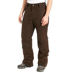 CHIEMSEE Men's Heikki Ski Pants
