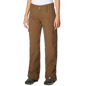 ROXY Women's Toboggan II Ski Pants