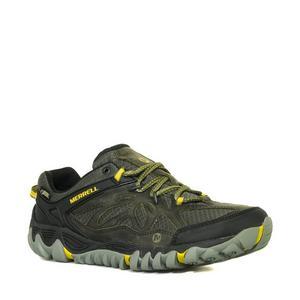 MERRELL Men's All Out Blaze Ventilator GORE-TEX® Shoes