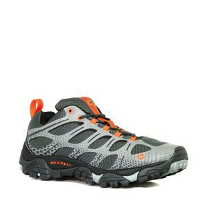 MERRELL Men's Moab Edge Shoes