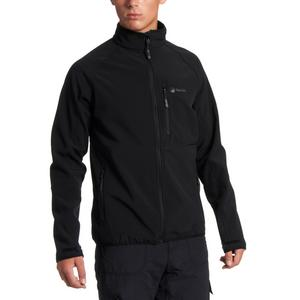 PETER STORM Men's Kentmere Softshell Jacket