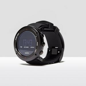 SUUNTO Core Alu Pure Black ABC Watch