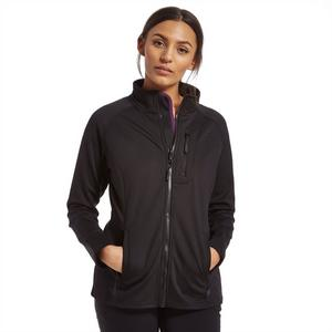 PETER STORM Women's Scramble Softshell Jacket