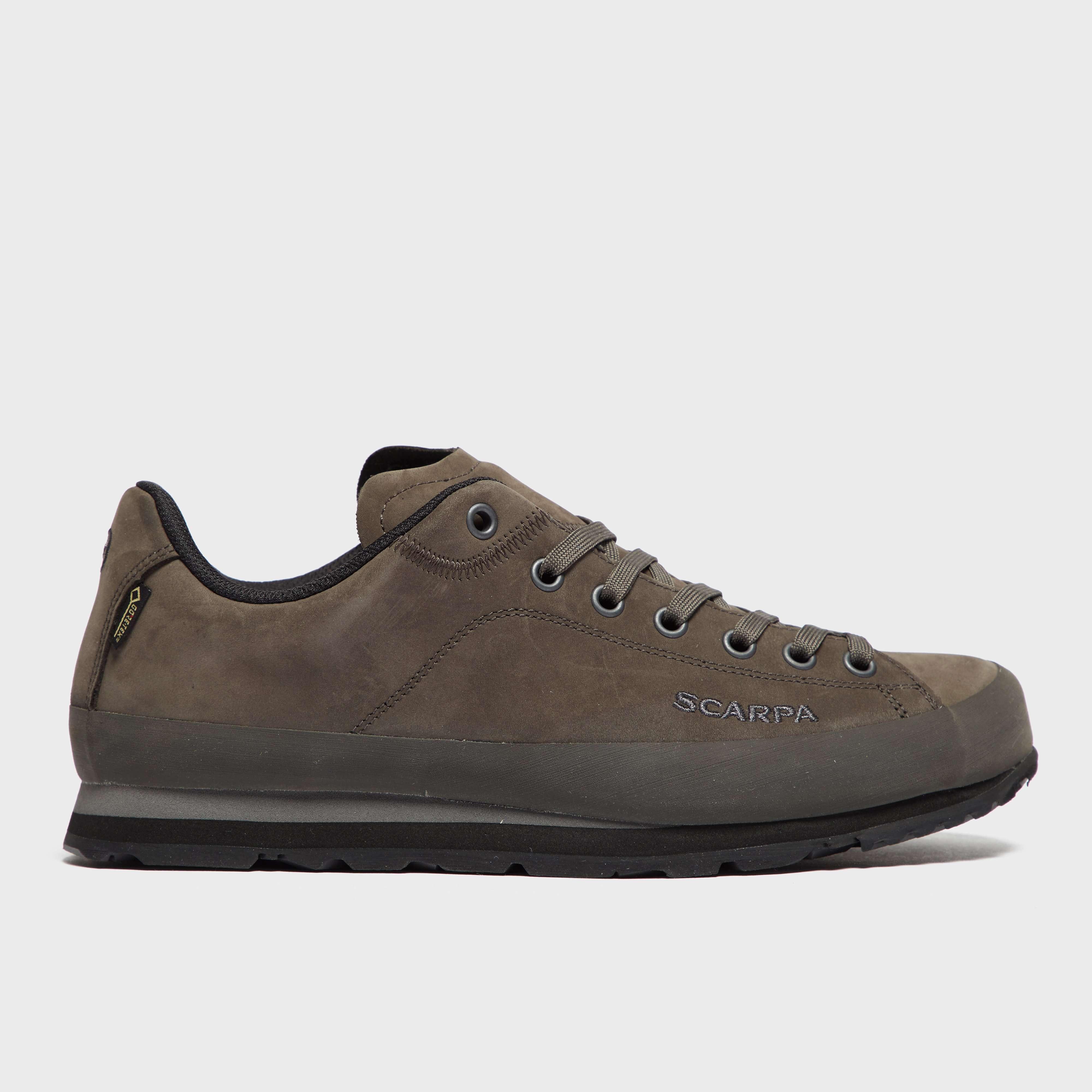SCARPA Men's Margarita Gore-Tex Walking Shoe