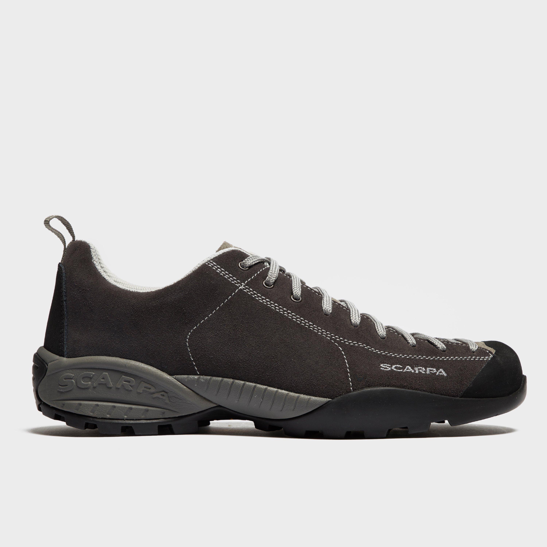SCARPA Men's Mojito GORE TEX® Shoe