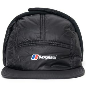 BERGHAUS Ignite Insulated Hat