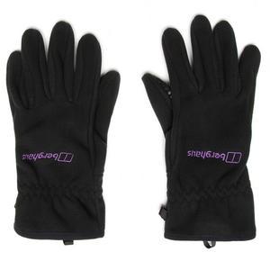 BERGHAUS Women's Windystopper Gloves