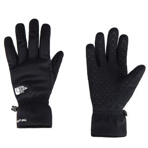 THE NORTH FACE Insulated Apex Gloves