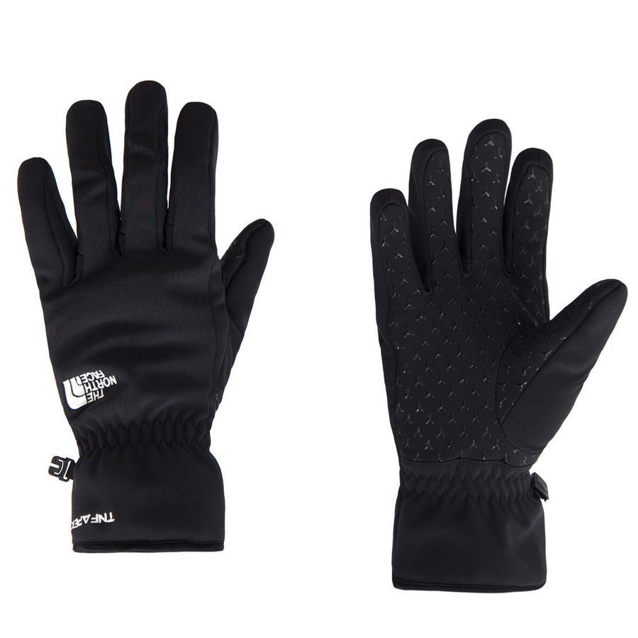 Mens etip gloves - Men S Apex Etip Gloves