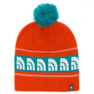 THE NORTH FACE Bamboozle Beanie