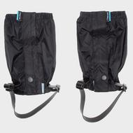 DRY™ Grasmere Ankle Gaiters
