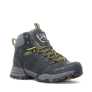 BERGHAUS Men's Expeditor AQ™ Leather Hiking Boots