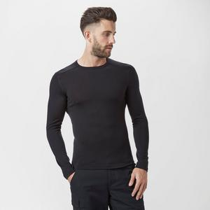 ICEBREAKER Men's Oasis Long Sleeve Crew