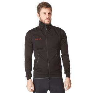 MAMMUT Men's Ultimate WINDSTOPPER® Vest