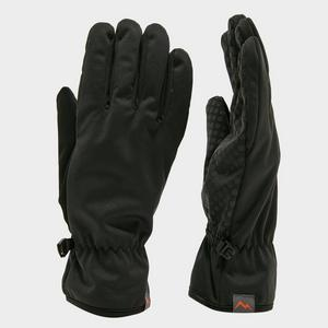 PETER STORM Men's Active Waterproof Gloves