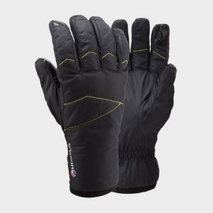 MONTANE Prism Gloves